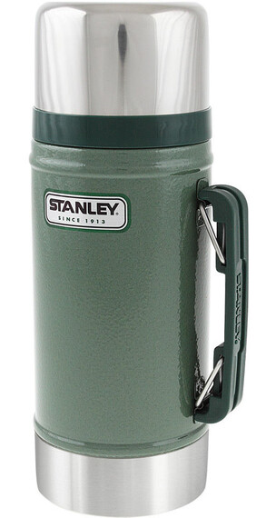 Stanley Vacuum Food Jar 0.72 L Green